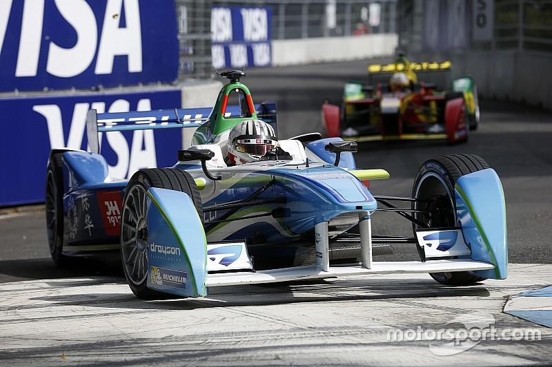 FIA confirms Battersea finale won't clash with British GP