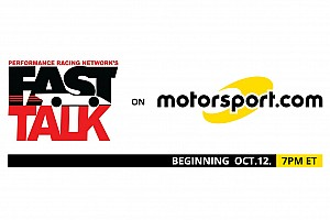 General Motorsport.com news Motorsport.com and Performance Racing Network Announce Content Partnership