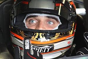 Formula E Breaking news D'Ambrosio praises in-race FanBoost