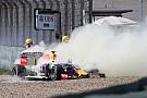 Анализ: Почему гибридные двигатели завели Формулу 1 не туда?