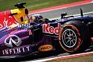 Renault ritarda il debutto del motore con i 12 gettoni