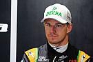 Nico Hülkenberg: Lieber Formel 1 statt Le Mans
