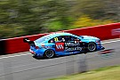 Bathurst 1000: McLaughlin/Premat lead one hour in