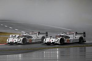 WEC Relato da corrida Webber/Bernhard/Hartley vencem pela terceira vez no ano