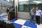 Ecclestone: 'Ik neem het Van der Garde niet kwalijk'
