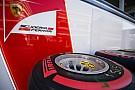 Pourquoi Pirelli tient la recette du spectacle en F1 après 2017