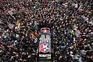 Über 200.000 Fans sehen Bathurst 1.000 live vor Ort