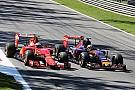 FIA: costruttori obbligati a fornire V6 2016