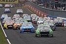 V8 Supercars confirms 26-car grid for 2016