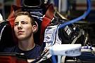 Marciello participará de la 1° práctica de Austin con Sauber