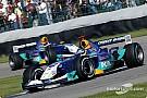 Diaporama - Les années 2000 de Sauber en F1