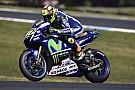 Em sétimo, Rossi diz que nada funcionou na classificação