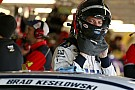 Keselowski's perfect weekend continues in second practice
