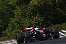 Nyck de Vries wint afsluitende race Formule Renault 3.5