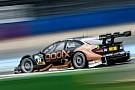 DTM 2015: Endstand in der Teamwertung