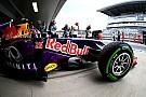 Тодт пообещал помочь Red Bull