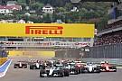 Mosley teme que los fabricantes tienen el 'control' de la F1