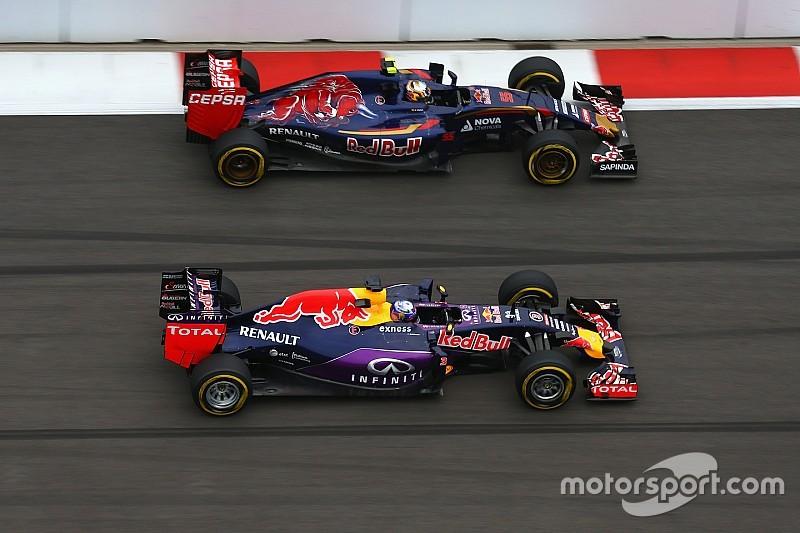 """Red Bull se une a conmemoración de """"Volver al futuro"""""""