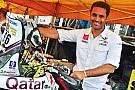 Ufficiale: Nasser Al-Attiyah in Qatar con la Campos