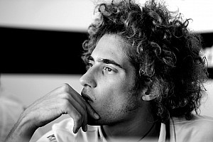 MotoGP Special feature Gallery: Remembering Marco Simoncelli, four years on