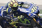 Rossi not expecting to seal MotoGP title at Sepang