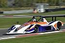 Mondini e Molinaro si dividono le pole position