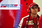 Haas bevestigt tweede rijder Esteban Gutierrez in Mexico