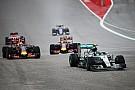 Actionnaire de la F1, CVC en est encore amoureux