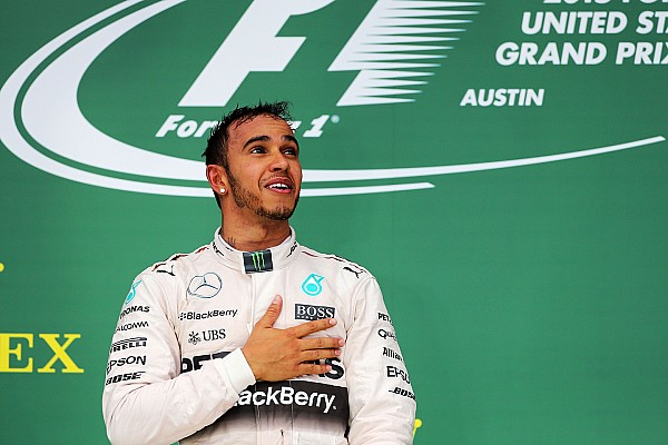 Hamilton: Senna-style win was important