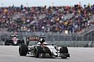 Force India chiede un anticipo per pagare i fornitori