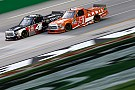 Kyle Busch Motorsports deve contar com novatos em 2016
