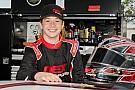 Harrison Burton to take part in NASCAR K&N Pro West finale