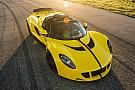 Vernieuwde Hennessey Venom GT krijgt 1471 pk