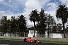 Феттель уверен, что Ferrari сможет прибавить