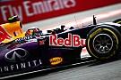 Тодт: FIA пытается помочь Red Bull остаться в Ф1