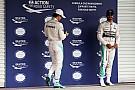 Mercedes no forzará un acuerdo entre Hamilton y Rosberg