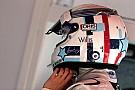 سوزي وولف تعتزل سباقات السيارات