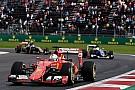 Horner - Donner un droit de veto à Ferrari était