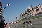 Le Nürburgring fait