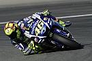 So wird Valentino Rossi MotoGP-Weltmeister 2015