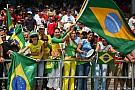 7 informations à connaître du Grand Prix du Brésil