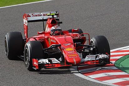 Zo zit het vetorecht van Ferrari in elkaar