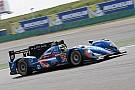La FIA révèle la nouvelle catégorisation des pilotes
