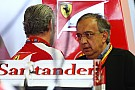 Ferrari-Präsident kritisiert Motoren-Sparplan der FIA