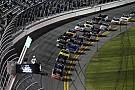 Também trancado até 2020, NASCAR divulga calendário da Truck