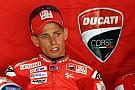 В Ducati будут рады возвращению Стоунера