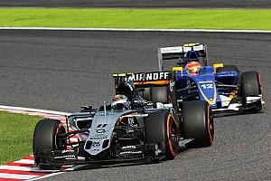 فورمولا 1 أخبار عاجلة جان تود: تحقيق الاتحاد الأوروبي في الفورمولا واحد سيصبّ في مصلحة «فيا»