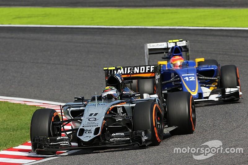 جان تود: تحقيق الاتحاد الأوروبي في الفورمولا واحد سيصبّ في مصلحة «فيا»