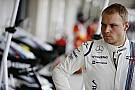 Bottas dissmissive of criticism over Raikkonen collisions