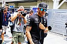 Interlagos, Libere 1: Hamilton già in fuga di 0